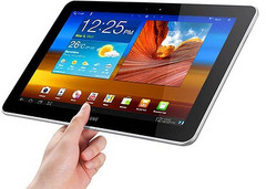 Apple successfully blocks Galaxy Tab 10.1 launch in Australia and is now demanding more