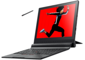 Lenovo ThinkPad X1 Tablet Gen 2