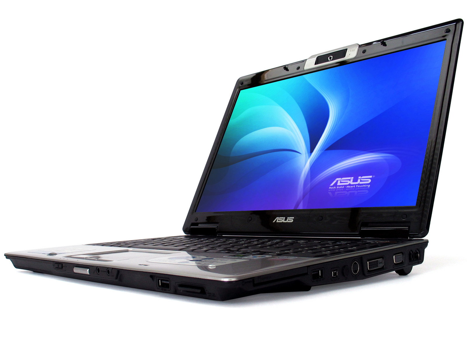 ASUS M51 SERISI DRIVER WINDOWS XP