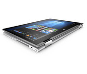 HP Pavilion x360 14-ba043nd