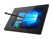 Lenovo Tablet 10-20L3000RGE