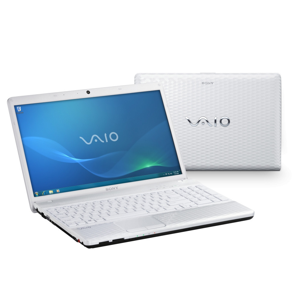 Sony Vaio VPCEH25FM/P Intel WiDi Windows 8 X64 Driver Download