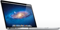 MacBooks may utilize Nvidia graphics once again in 2012