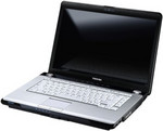 Toshiba Satellite A210-131