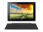 Acer Aspire Switch 10E SW5-012-11E6