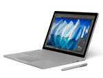 Microsoft Surface Book with Performance Base