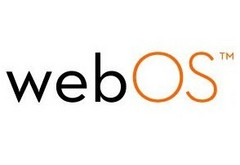 HP webOS might find a place in netbooks