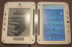 Entourage: Entourage Pocket Edge on the way to Verizon