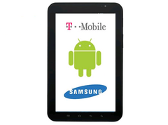 Galaxy Tab 7.7 with 3G hits FCC