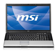 MSI CX700-021UK