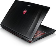 MSI GE63 Raider 8RE-020ES