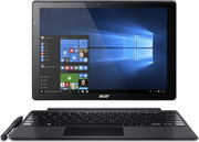 Acer Aspire Switch Alpha 12 SA5-271-54AT