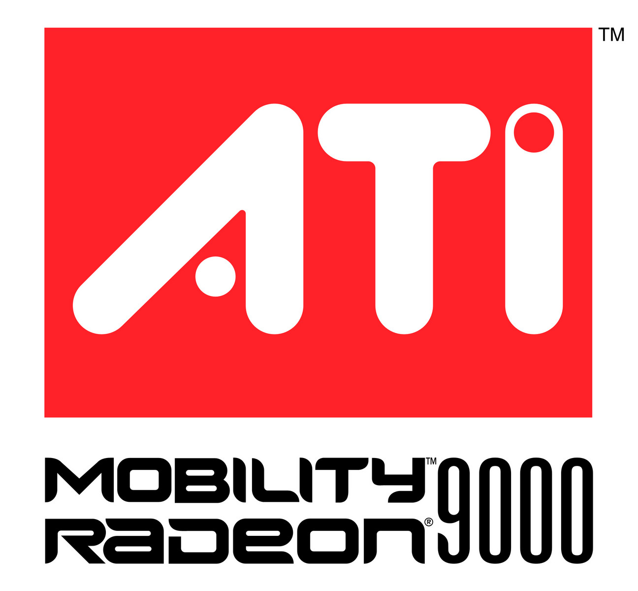 ATI MOBILITY RADEON 9000 GRAPHICS DOWNLOAD DRIVERS