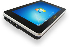 Netbook Navigator Nav7 carries an attached mousepad, and more
