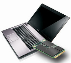 Lenovo plans to speed up boot time, brings in RapidDrive