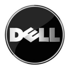 Is Dell planning a successor to the Streak?