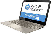 HP Spectre 13-4040nd X360