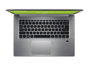 Acer Swift 3 SF314-52-517Z