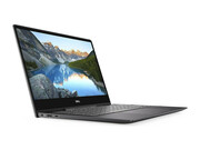 Dell Inspiron 13 7391 2-in-1, i5-10510U