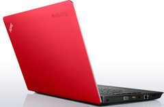 Lenovo ThinkPad Edge E320 and E325 laptops
