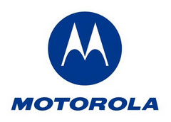 Motorola may be readying two tablets for late 2011 release