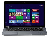 Review Toshiba Satellite U840T-101 Ultrabook