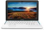 HP Chromebook 11 G5 X0P00EA