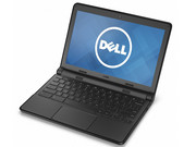 Dell Chromebook 11-3120