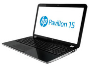 HP Pavilion 15-cx0675nd