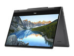 Dell Inspiron 13 7391 2-in-1, i5-10210U