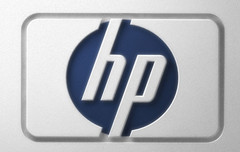 HP could be first to release an Ultrabook