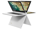Lenovo Chromebook C330-81HY0000US