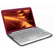 Toshiba Satellite T235D-S1345RD