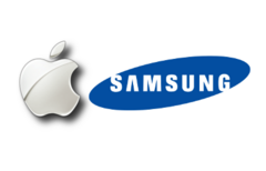 Samsung files new lawsuit against Apple in Australia