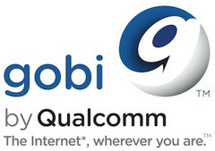 Qualcomm outs Gobi universal mobile chips supporting multiple LTE bands