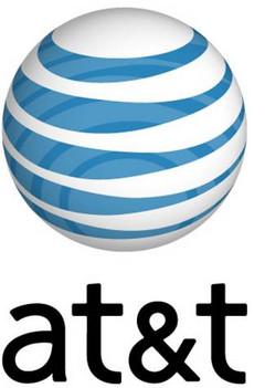 AT&T Samsung Galaxy Tab 10.1 hits FCC, brings 3G along
