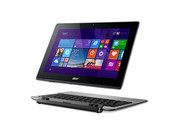 Acer Aspire Switch 11V SW5-173-63NV
