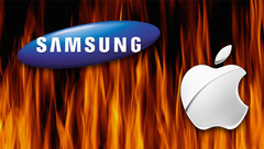 Samsung ban lifted in Australia, maynot be for too long