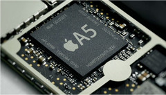 Analyst claims only 512MB of RAM on iPad 2