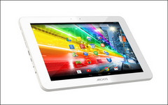 Archos launches the Platinum line of Android tablets
