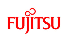 Fujitsu could launch Honeycomb tablet for Q3 2011