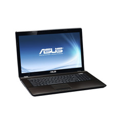 Asus A73E-AS31 17.3-inch laptop surfaces on Amazon