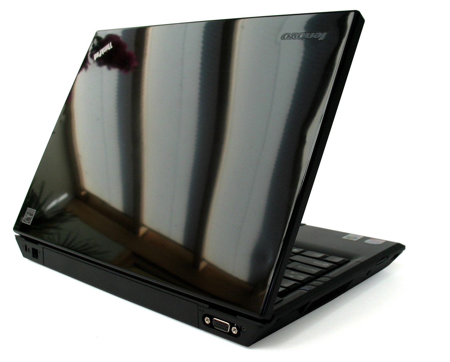 LENOVO THINKPAD SL300 ALPS ULTRANAV DESCARGAR DRIVER
