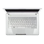 Toshiba Satellite T130-12N