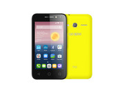 Alcatel One Touch Pixi 4, 3.5 inch