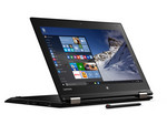 Lenovo ThinkPad Yoga 260 20FD001XGE