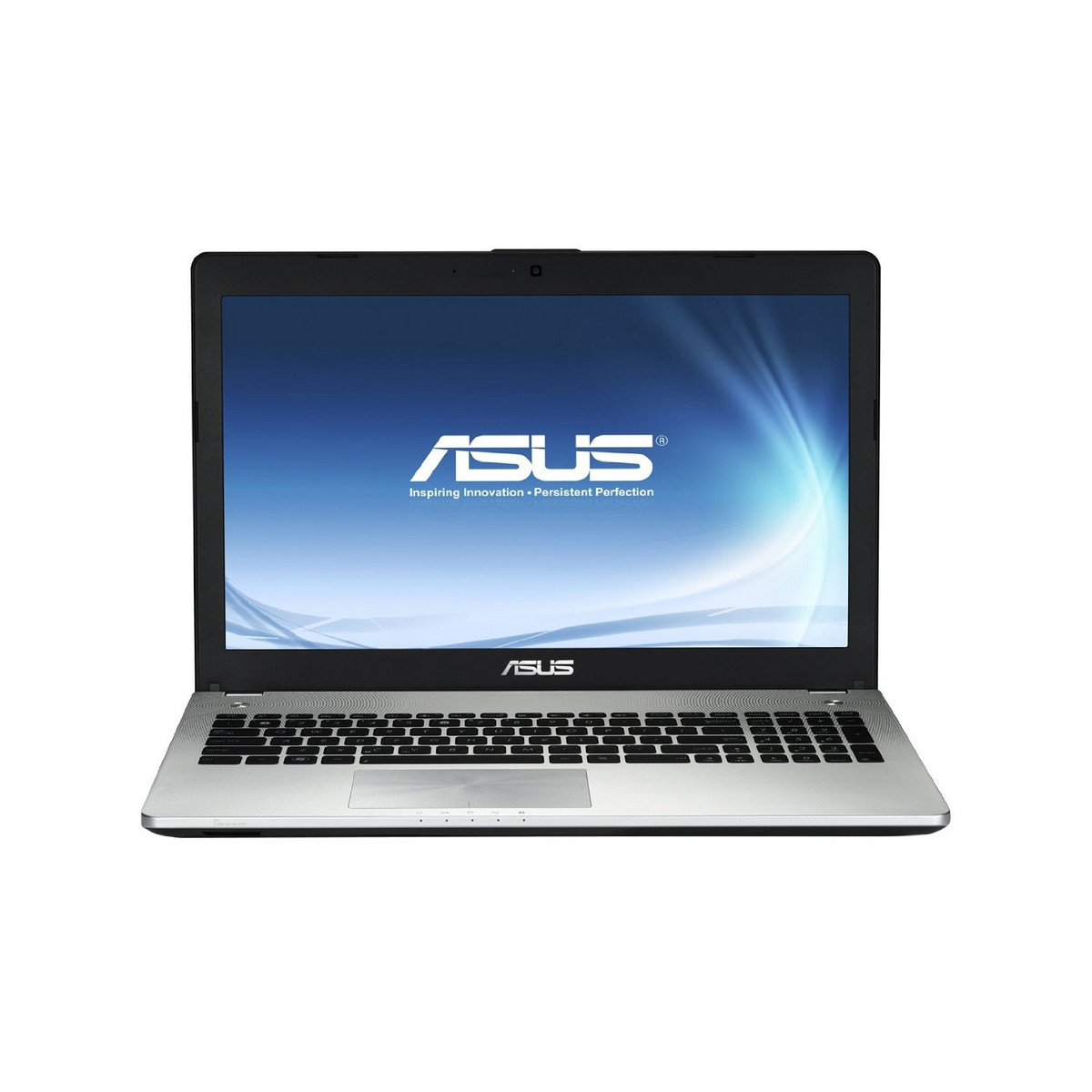 ASUS N56JRH DRIVERS FOR WINDOWS XP