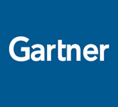 Gartner report reveals growth in shipments for Apple, Toshiba in the last quarter of 2010