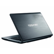 Toshiba Satellite P775-100