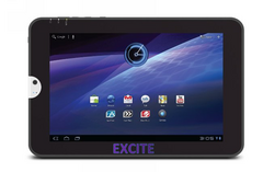 Next Toshiba tablet could be known as Toshiba Excite